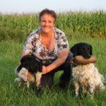 Hondenwijs Brigitte Elsman