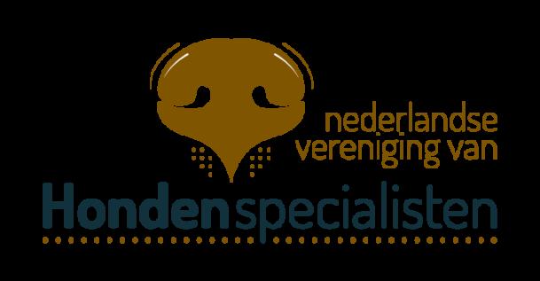 Nederlandse Vereniging van Hondenspecialisten